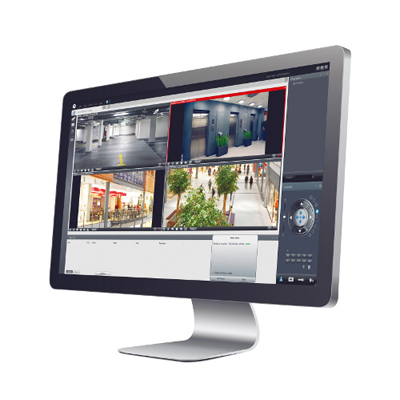 SeeTec releases Cayuga R7 video management software