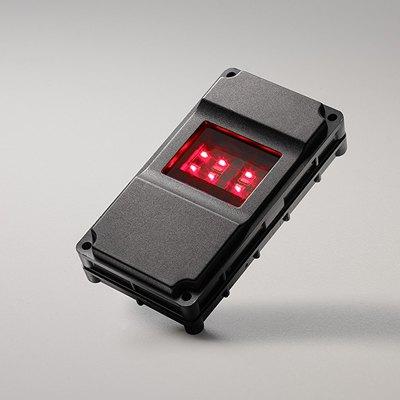 Suprema SFM Slim Ultra-Slim FAP20 Standalone Embedded Module