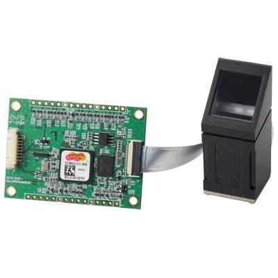 Suprema SFM6030-OC optical fingerprint sensor