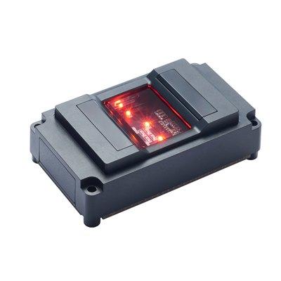 Suprema SFU-S20A FAP20 Standalone Authentication Scanner Module