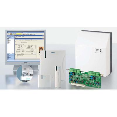 Siemens 4101-2 - Modular Controller MK2