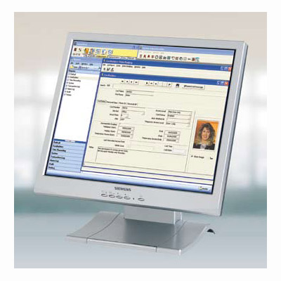 Siemens 4870 - Granta – Security Management