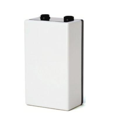 Siemens 5411 Cotag multi-function reader