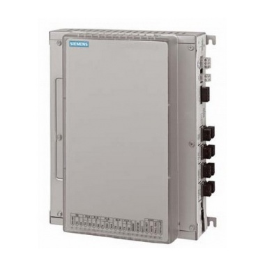 Siemens AC5100 - Advanced central controller