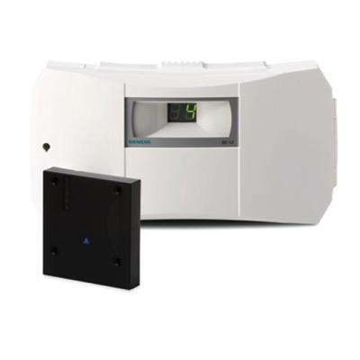 Siemens AK2113-CO - SiPass Entro PM500-Cotag Door Kit