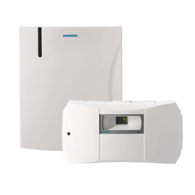 Siemens AK2114-CO - SiPass Entro HF500-Cotag Door Kit