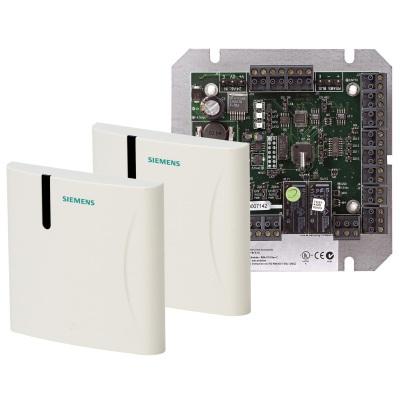 Siemens AK5110-CO - SiPass integrated SP500-Cotag Door Kit