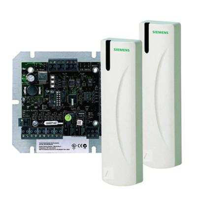 Siemens AK5120-CO - SiPass integrated PR500-Cotag Door Kit