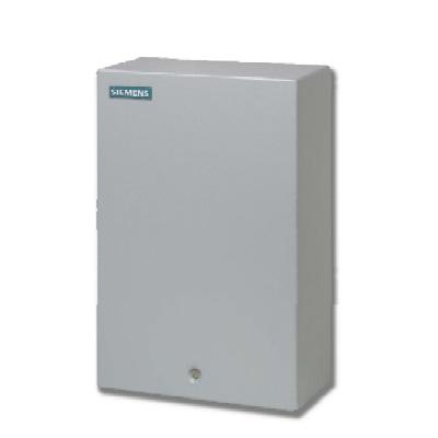 Siemens AKN4200 dual reader controller kit