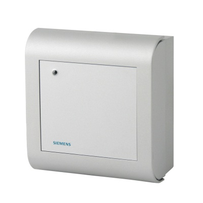 Siemens AR6201-MX - Enrolment reader