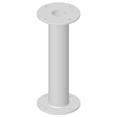 Vanderbilt CADC3099 12 inch column spacer