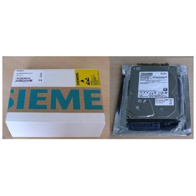 Siemens CAH3511-AHM 1 TB Extension HDD Kit