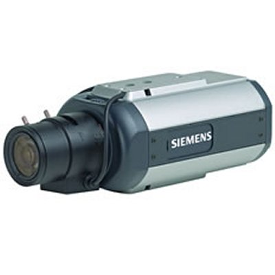 Siemens CCBS1337