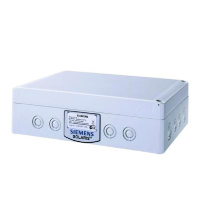 Siemens CCDS1425-XTU dome controller