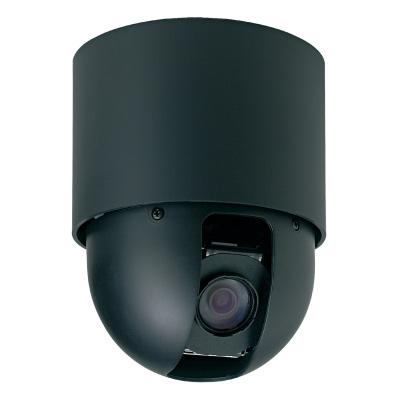Siemens CCID1445-DN18 day/night IP-highspeed dome camera