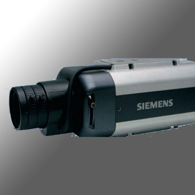 Siemens' new hybrid IP cameras deliver the best of both worlds - in more ways than one