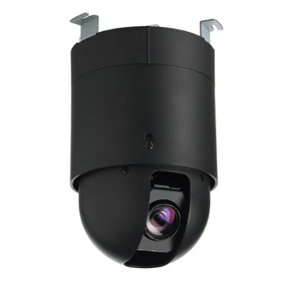 Vanderbilt CCMD3025-DN18 3 MP full HD IP speed dome camera