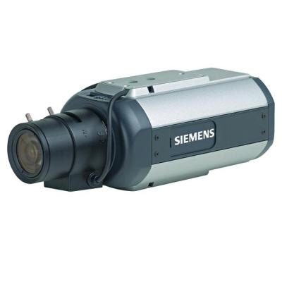 Siemans CCMS2025 IP Camera