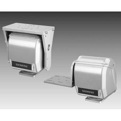 Siemens CDAP2416-T CCTV pan tilt with inverse mounting option