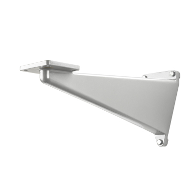Vanderbilt CDBS4540 fixed bracket for loads up to 40kg