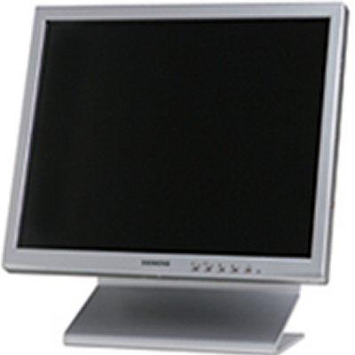 Siemens CMTC1515 15 inch colour TFT monitor