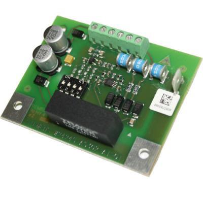 Vanderbilt CTTT0112 twisted pair transmitter module