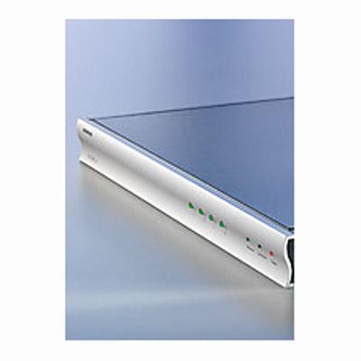 Siemens CX4 000/100 - intelligent digital video codec