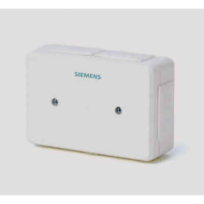 Siemens DC01 - Door controller for use without reader
