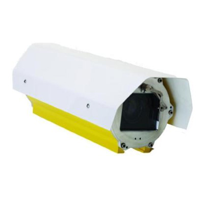 Vanderbilt (formerly known as Siemens Security Products) FH07B-40/L explosion-proof camera housing