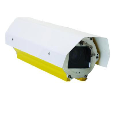 Vanderbilt (formerly known as Siemens Security Products) FH07C-30 explosion-proof camera housing