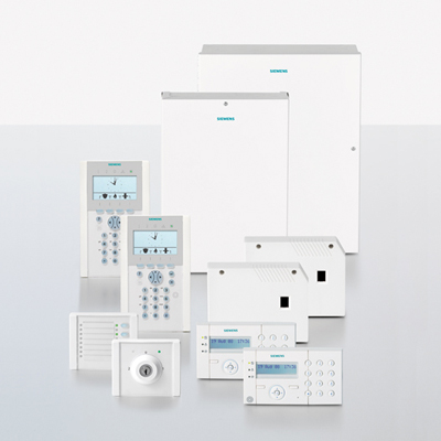 Siemens introduce the SPC - Market package 3.1 - new generation technology