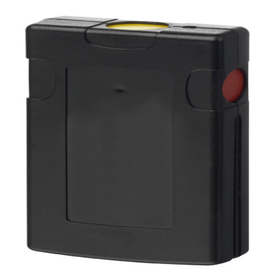 Vanderbilt (formerly known as Siemens Security Products) IPAW8-10 wireless personal alarm transmitter