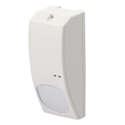 Vanderbilt (formerly known as Siemens Security Products) IRM270CT PIR/MW Motion Detector