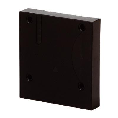 Vanderbilt PM500-Cotag - Panel mounted card reader