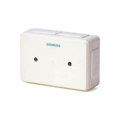 Siemens CR1 - Converter for BC615 readers