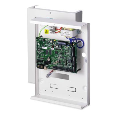 Siemens SPC4220.900-K1 control panel