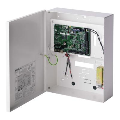 Siemens SPC5230.310-L1 control panel