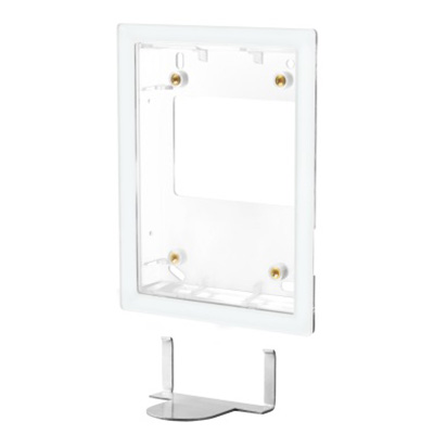 Vanderbilt (formerly known as Siemens Security Products) SPCY520.000 flush mount box
