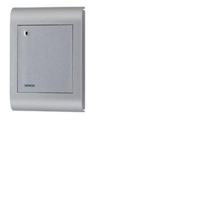 Siemens AR6181-MX - Multi-technology card reader