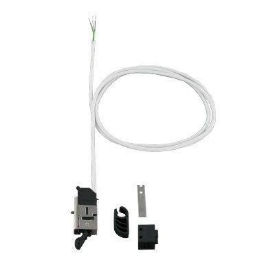 Bosch SKA-100L-LSN Bolt Contact For Perimeter Doors