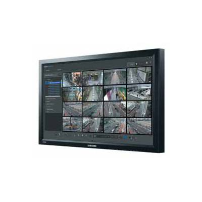 Hanwha Techwin America SmartViewer 4.9 Light Video Management Software