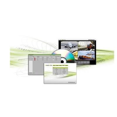 Dallmeier SMAVIA Recording Server VideoIP server software
