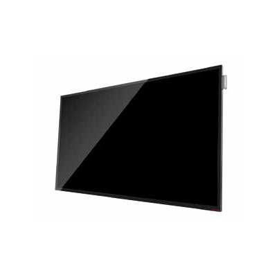 "Hanwha Techwin America SMT-3232A 32"" LED Monitor"