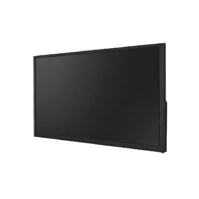 "Hanwha Techwin America SMT-3233 32"" LED Monitor"