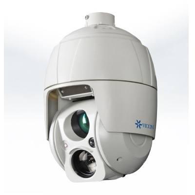 Vicon SN688D-WIR Network PTZ Dome Camera