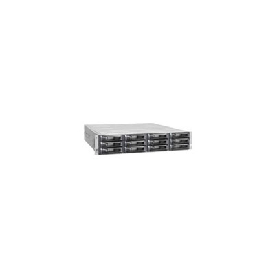 SNAPserver SNAPserver Expansion S50 modular storage expansion for scalable SNAPserver systems