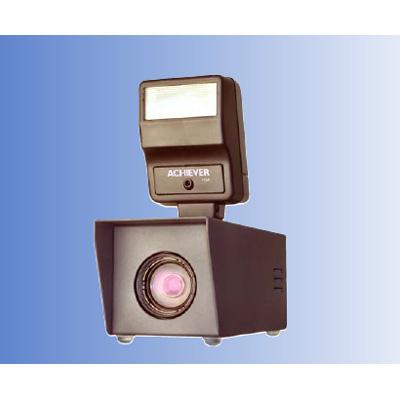 Software House CC800-VA3 Access control system accessory