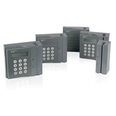 Software House RM-4E Access control reader
