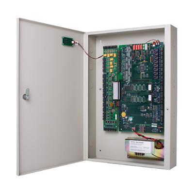 Software House RM4-I8-08-BOX Access control controller