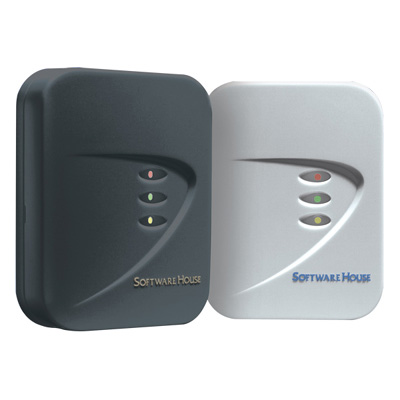 Software House SWH-5000 Access control reader